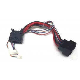 Mercedes-Benz Reverse camera module for NTG6 MBUX system MB-Rear NTG6